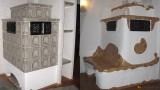 kachelofenbau kaminofenbau westerwald matthias seyl. Black Bedroom Furniture Sets. Home Design Ideas